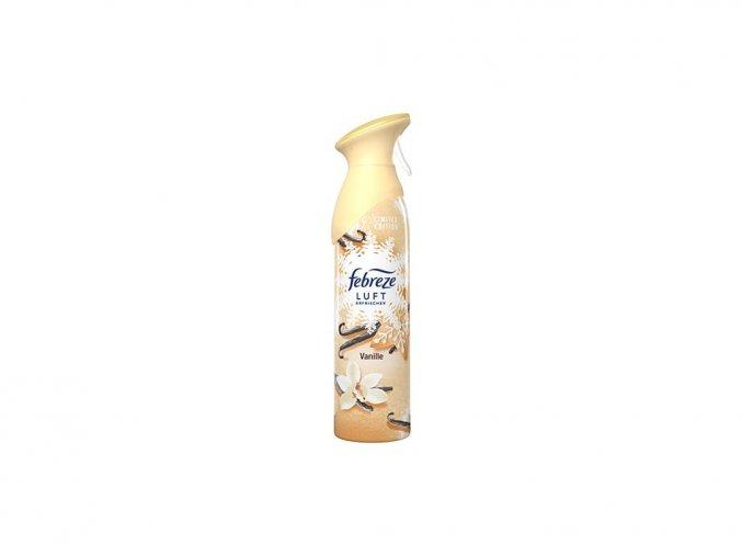 269009 1 201007febreze lufterfrischerspray vanille 480x480