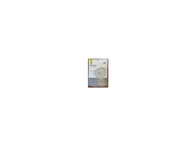 10037 respirator yuns kn95
