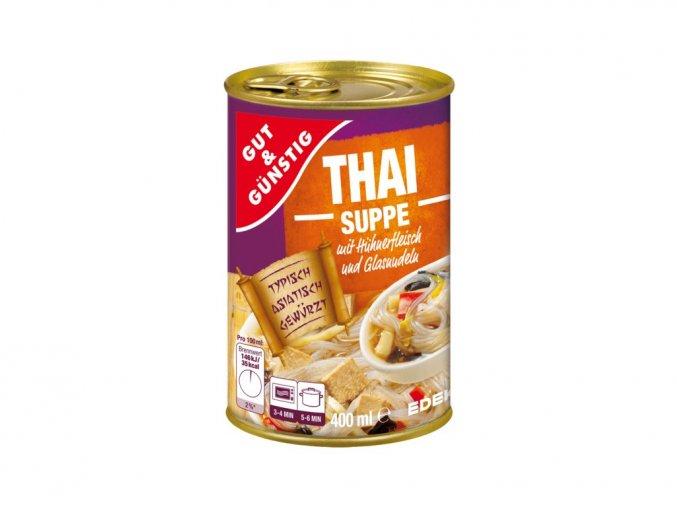4497 thaisupper