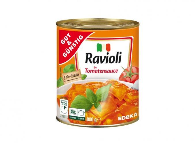 4557 raviolitomatove