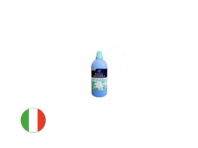 8912 felce azzurra avivaz koncentrat 1025ml 41wl lily white musk 8001280408793