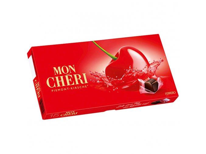 mon ch ri 15er no1 3806