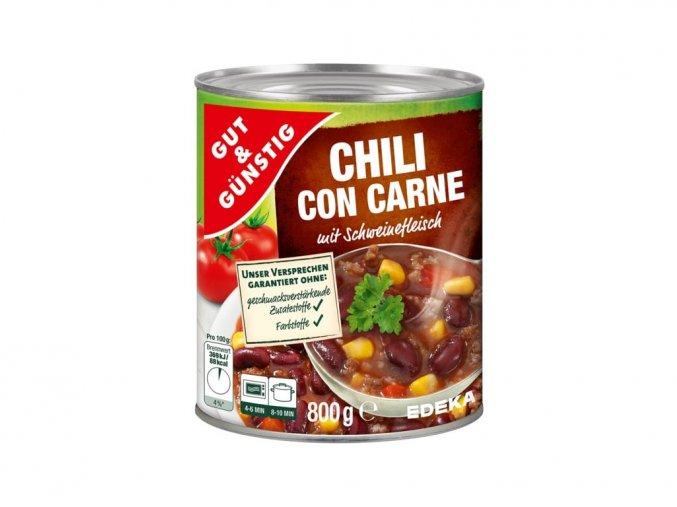 261878 g g chili con cane s veprovym masem 800g