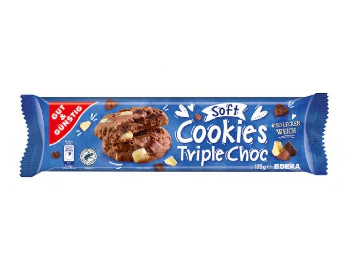 aaa cookies