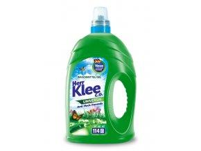 Klee Universal prací gel 4,035 L 123 praní