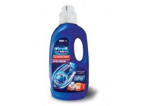 Glanz Meister gel do myčky nádobí 1 L