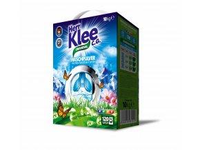 Klee Universal prací prášek 10 kg