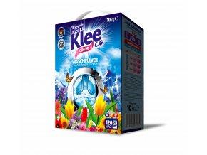 Klee Color prací prášek 10 kg