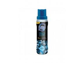 Freeze Breeze Exclusive Fragrance 275 g - vonné perličky do prádla modré
