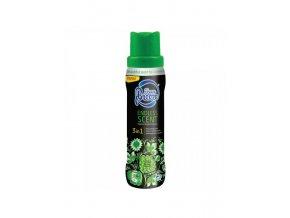 Freeze Breeze White Flower Fragrance 275 g - vonné perličky do prádla zelené