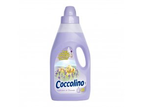 Coccolino Lavanda aviváž 2L