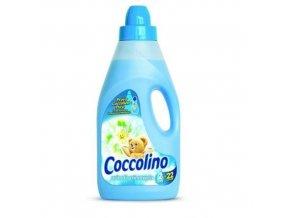 Coccolino aviváž 2L Blue