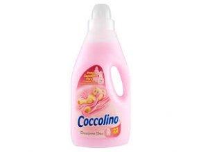 Coccolino aviváž 2L Pink