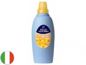 8238 felce azzurra avivaz amber vanilla 2l zluta