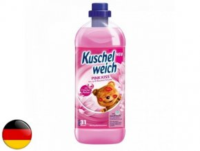 10007 kuwei pink kiss 1l 31wl