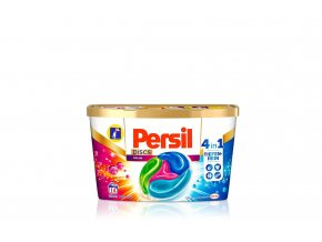 vyr 3061 new persil de discs color packshot 1 1 ratio 1