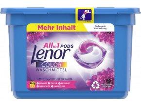 lenor color 15
