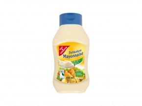 1427 g g lahudkova majoneza s 80 repkovym olejem 500 ml