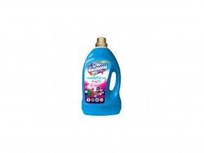 8696 waschkonig gel 4l color japanische blume 133wl 4260418932751
