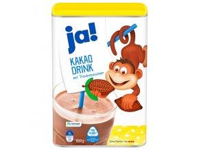 ja kakao drink