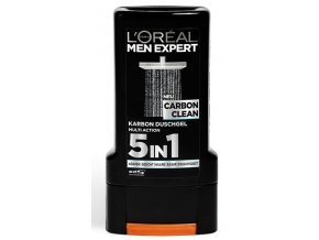 loreal carbonclean abmessungen2