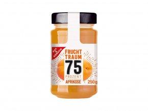 263006 g g premium merunkovy dzem se 75 ovoce 250g