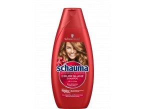 schauma de color glanz shampoo 970x1400