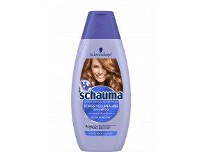 schauma de power volumen 48h shampoo 970x1400