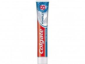 4357 colgate zubni pasta komplett extra svezi pro denni peci 75ml