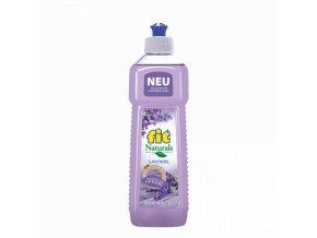 fit HGSM naturals Lavendel 600x600