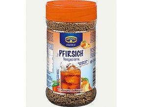 csm instanttee 4l pfirsich sortiment 14d1cb64fb