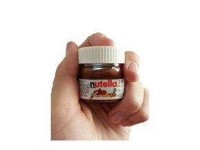 nutella ferrero 25 grammi esportazione bancali infothegoodofitalycom infowhatsapp393662404293