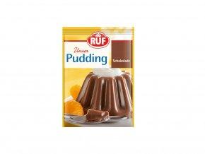 9299 rufpudingchoc