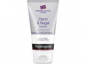 332 neutrogena krem na ruce a nehty 75 ml
