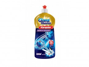 6910 glanz meister total action lestidlo do mycky 920 ml
