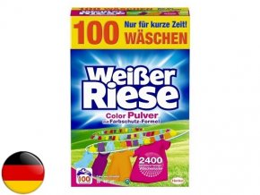 9938 weisser riese intensiv color 100 prani 5 5 kg