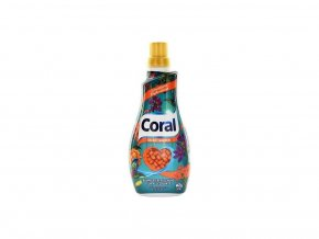 9470 coral praci gel secret garden 1 1l 22wl 8710847907234
