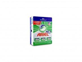 9962 ariel professional kapsle allin1 3x27ks universal 81w 8001841763705