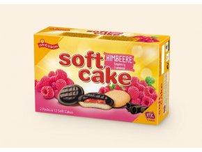 csm soft cake himbeere 300g c3519f8139