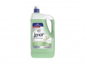 7821 lenor avivaz odour eliminator 4 75l 190wl zelena 8001090336705