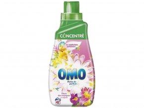 10315 omo gel 1 47 l uni fleurs des tropiques 42wl 8711600839717
