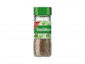 263015 g g bazalka jemne namleta 15g