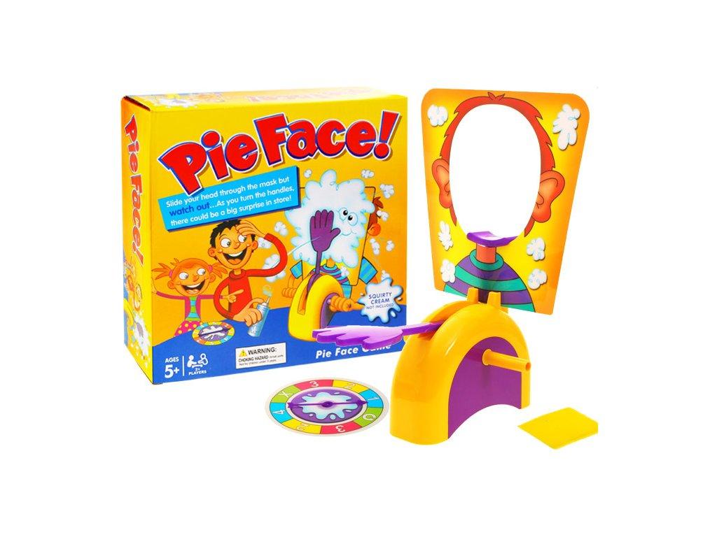 2229 toys24 spolecenska hra pie face