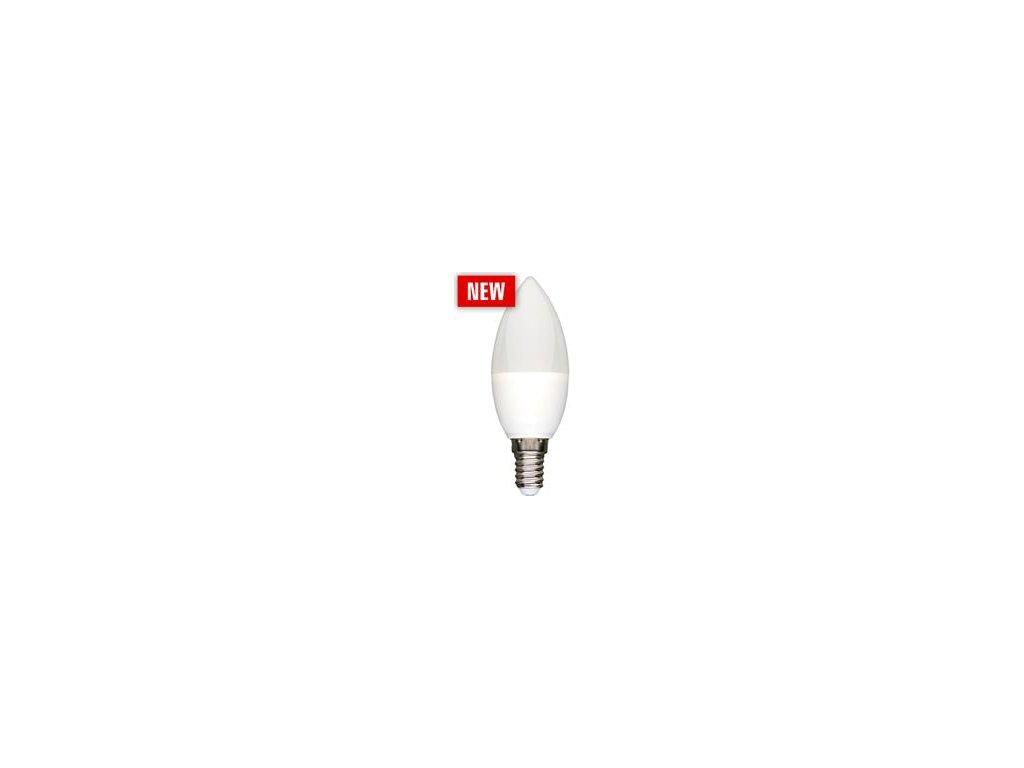 279 zarovka lightech eco 7w 14e