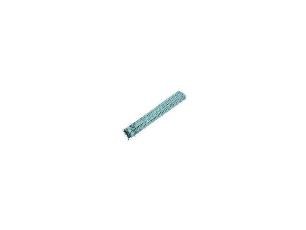 2862 elektrody rutilove 2 5mm 150 ks elektrody rutilove 2 5mm 150 ks 108426