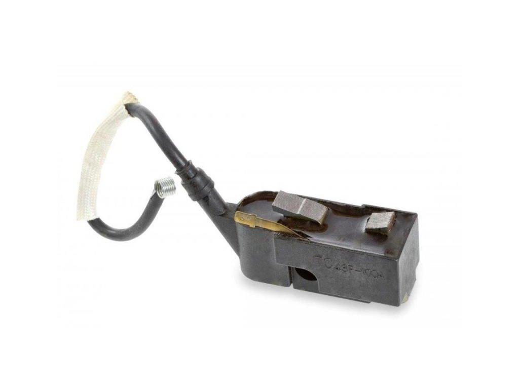 2907 civka indukcni zapalovaci k motorove pile m831321