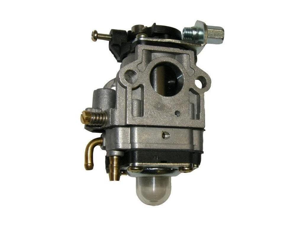 3522 nahradni karburator do motorove kosy demon m83115