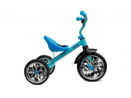 2790 detska trikolka toyz york blue