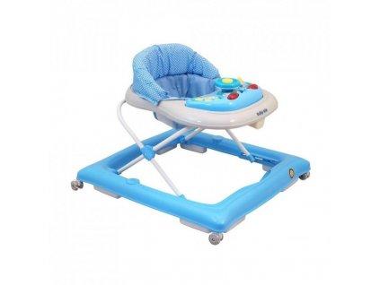 2805 detske choditko baby mix light blue