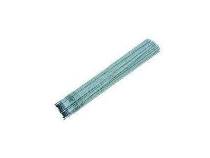 2859 elektrody rutilove j421 2 0x300 mm 2 5 kg t108425